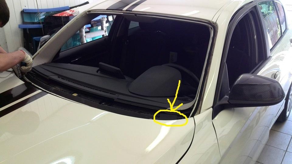 обременение автомобиля