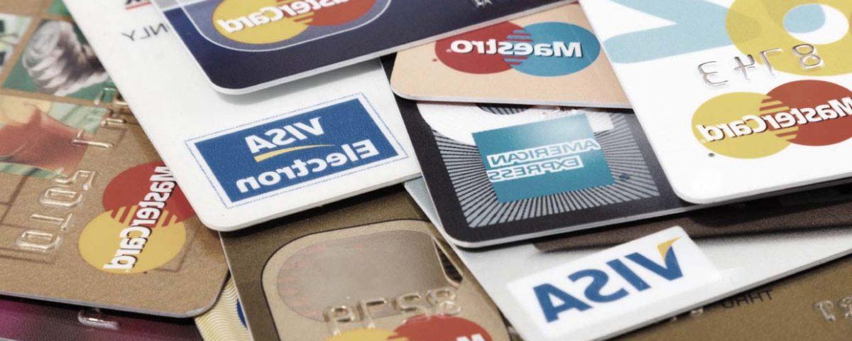 банковская карта ПИН-код