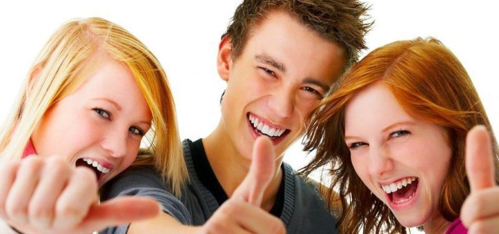 трудоустройство молодежи