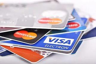 банковские программы лояльности