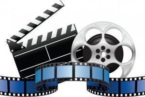 видео-ролик