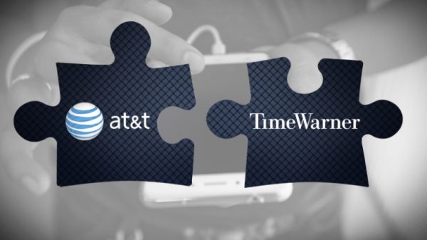 time warner beta essay In time warner case differentiation strategy and differentiation focus strategy are both applied in achieve its competitive strategy for networks and film business the company is competing with other film production and network companies television programming, feature films and news are the.