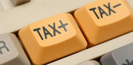 Taxes-in-Hong-Kong-Further-Info