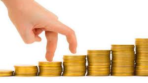 финансовые советы на каждый день