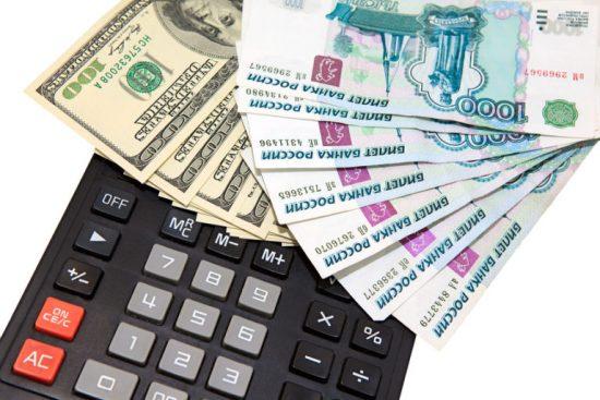 правила финансовой независимости